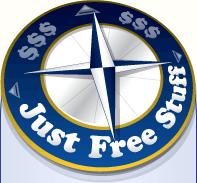 Get lots of cool, free stuff at: justfreestuff.com!