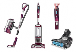 Enter To Win A Shark Rotator Powered Lift-Away TruePet Vacuum