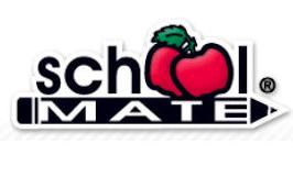 Free School Mate 2015-2016 Catalog, Planner, and Folder Samples