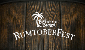 Rumtoberfest Sweepstakes and Instant Win Game