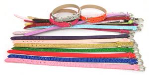 Free Leather Bracelet Wristband