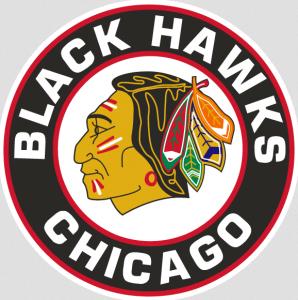 Chicago Blackhawks Fan Ambassador Giveaway