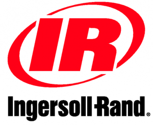 Free Ingersoll Shop Poster And Toolbox Decals