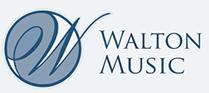Free 2014 Walton Music Sampler CD