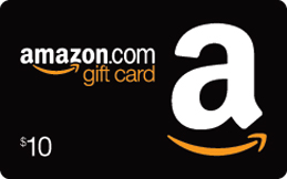 Earn A $10 Amazon Gift Cards With The Voice of Today's Consumer Community
