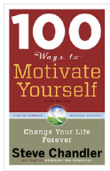 Free eBook - 100 Ways to Motivate Yourself ($15.99 Value)