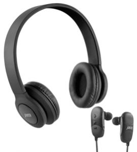 Jam Wireless Audio #JamNoCeleb Sweepstakes