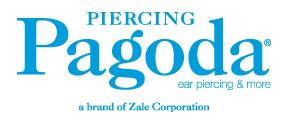 Piercing Pagoda Holiday Instant Win