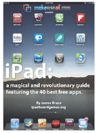 "Free ""iPad: A Magical and Revolutionary"" Guide"