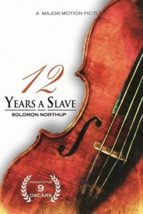 Free 12 Years A Slave eBook From Google Play