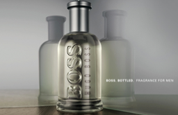 Free Sample Of Hugo Boss Mens Cologne