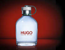 Free Sample Of Hugo Man Mens Cologne