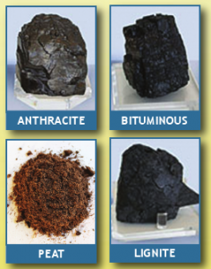 Free Coal Kit For Teachers