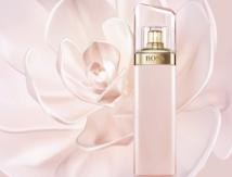 Free Sample of Hugo Boss Ma Vie Pour Femme Fragrance