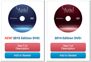 Free 2015 Stossel In The Classroom DVD For Teachers