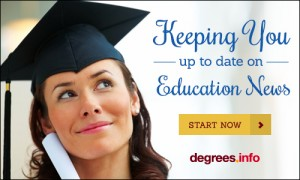 Go Back to School And Possibly Receive up to $5,730 in Federal Pell Grants