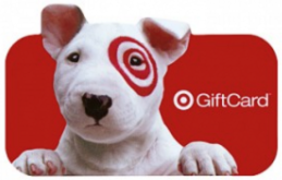 Free $5 Target Gift Card When You Get A Flu Shot