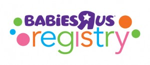 "Win Your Entire Baby Registry Sweepstakes presented by Babies ""R"" Us and Munchkin"