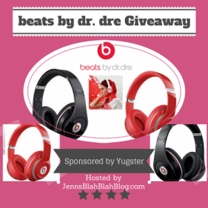 Beats-by-Dr-Dre Giveaway-500x500