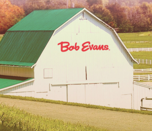 Bob Evans Born on a Farm Sweepstakes