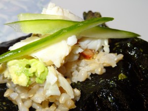 Easy Peasy Japanesey - Free Japanese-American recipes for you to enjoy!