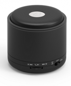 Free Cambond Portable Wireless Bluetooth Speaker - Must Qualify