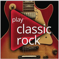 Free Various Artists Classic Rock Download From Google Play