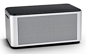 SweepstakesLovers.com Diamond Wireless Bluetooth 4.0 Speaker Giveaway