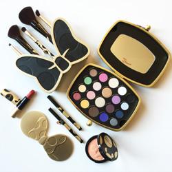 Disney Minnie Beauty Sephora Giveaway