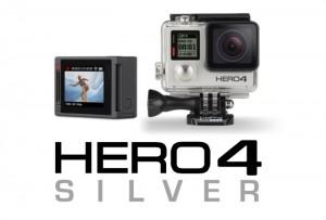 WhereTraveler GoPro Giveaway