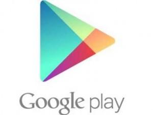 20 Free Songs From Google Play - October Antenna Sampler