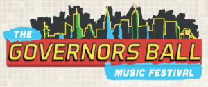 Amazon Appstore and Spotify Win a Trip to the Governors Ball Music Festival Sweepstakes