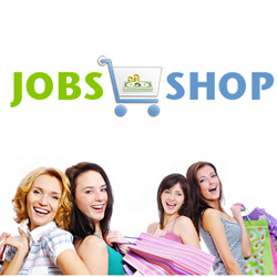 Get Paid To Review Products With Jobs2Shop