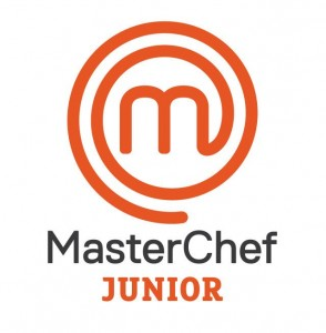 Enter To Win A Master Chef Junior Gourmet Popcorn Kit
