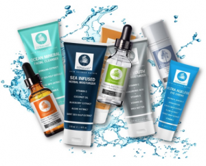 Sign Up For The OZNaturals Reviewer Program Waiting List