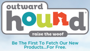 Outward Hound - Invite Friends And Earn Dog Toys