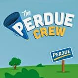 Perdue Crew Cookware Set Giveaway & Instant Win