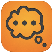 Earn iTunes Gift Cards By Taking Quick And Easy Surveys With QuickThoughts