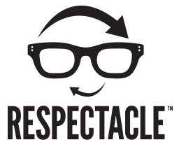 Free Pair Of Used Glasses From ReSpectacle