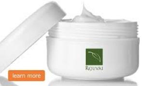 Possible Free Sample Of Rejuvai Rejuvenating Cream
