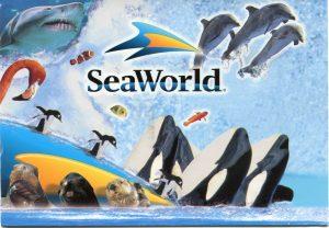 SeaWorld & Bad Boy Mowers Unleash Adventure Sweepstakes