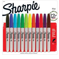 TopCashBack - Free Sharpie Markers