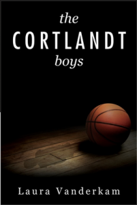 "Free ""The Cortlandt Boys"" by Laura Vanderkam eBook Download"