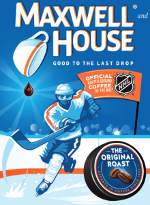 The Ultimate Hockey Fan Sweepstakes