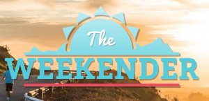 Thrifty Weekend Sweepstakes