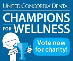 Vote For Your Favorite Charity To Win $20,000!