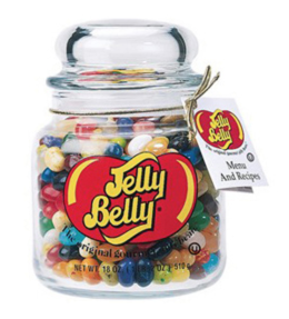 Daily Giveaway Alert Jelly Belly Giveaway