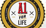A.1. For Life Like 2 Win Sweepstakes