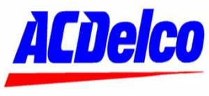 2014 ACDelco Garage Sweepstakes and Instant Win Game