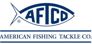 Free AFTCO Sticker